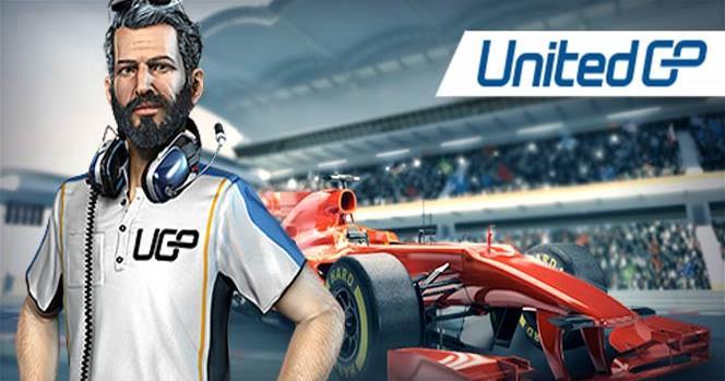 GrandPrix Racing Manager kostenlos