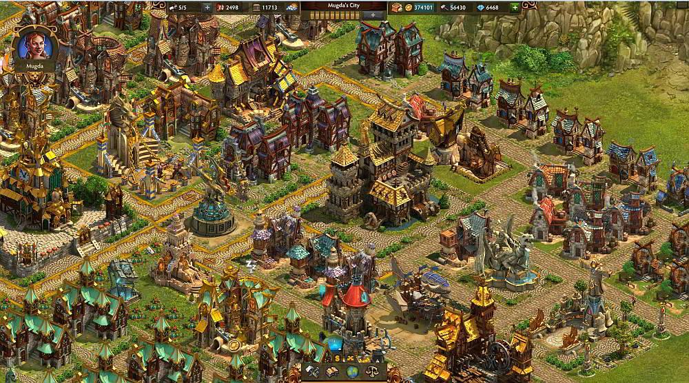 Elvenar TNTSpielede TNTSpielede - Minecraft kostenlos spielen multiplayer