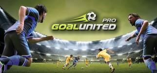 kostenlos online fussballmanager spielen