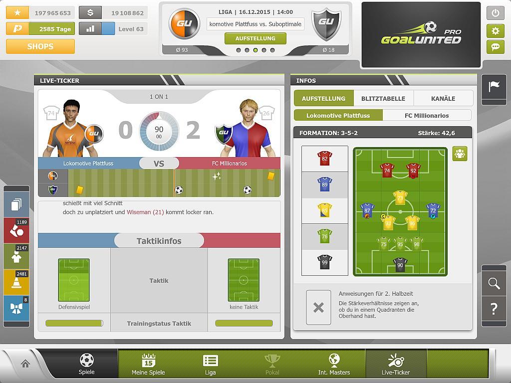 online casino app jetztz spielen