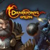 spiele jetzt die Drakensang Saga online