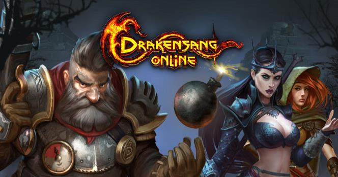 drachen online spiele kostenlos