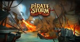 Pirate Storm kostenlos bei TNT Spiele spielen