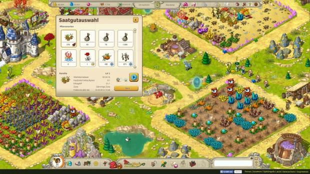 casino spielen online jetzt spielen empire