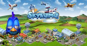 skyrama_teaser_664x349