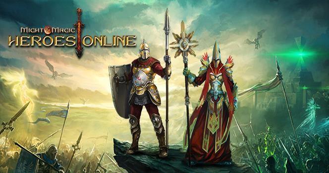 de online casino jetzt spielen empire