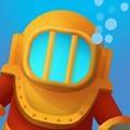 fancy-diver-3