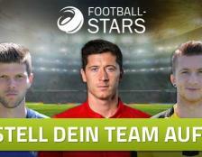 Bundesliga Manager