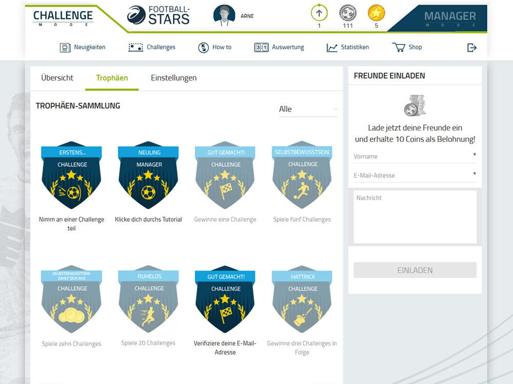 Football-Stars_tnt_screenshots_1000x750px_IP_v5