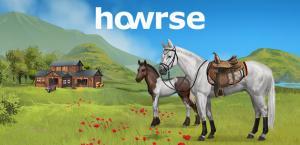 Pferdespiel online kostenloas spielen