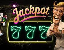 kostenlose Casino Games