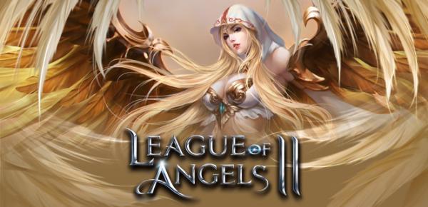 LoA2 MMORPG kostenlos bei TNT-Spiele