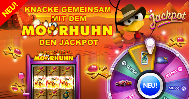 Free online casino games blackjack