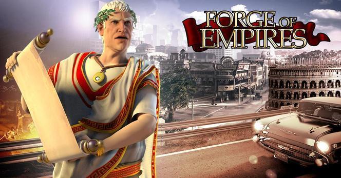 gratis online casino jetzt spielen empire