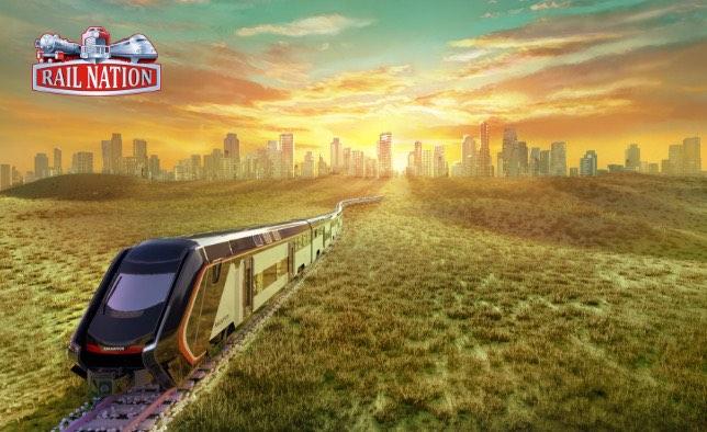 rail-nation-route19