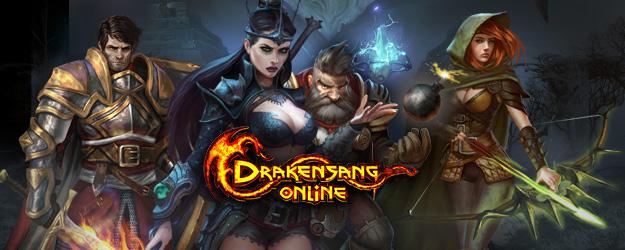 drakensang_teaser_625x250