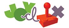 JoyClix Logo
